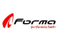 formaboots