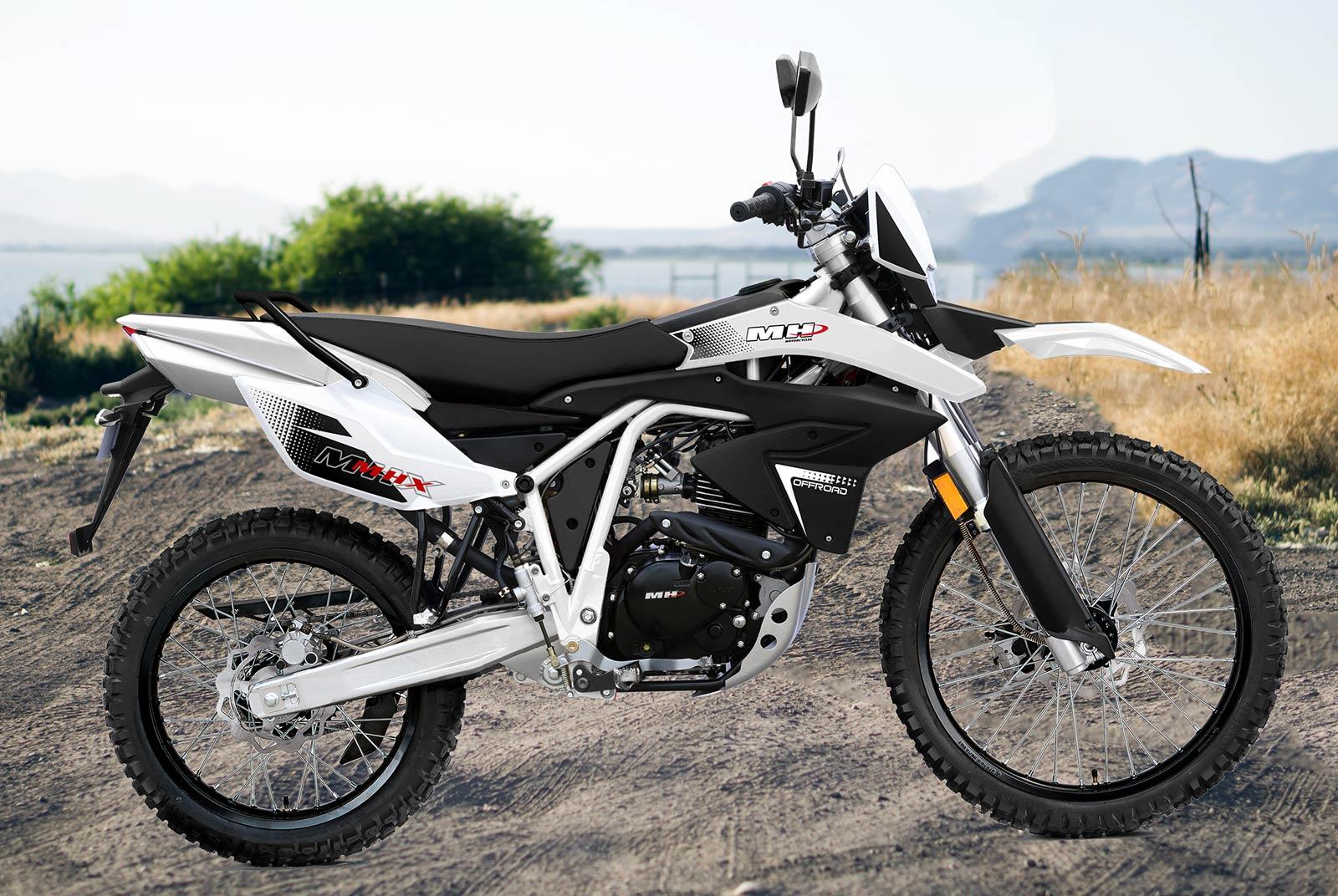01-mh-motorcycles-mhx-125-2017-perfil (1)