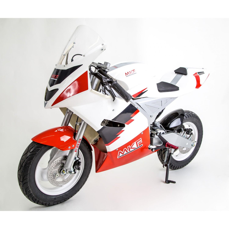 velocidad-gp-10 (2)