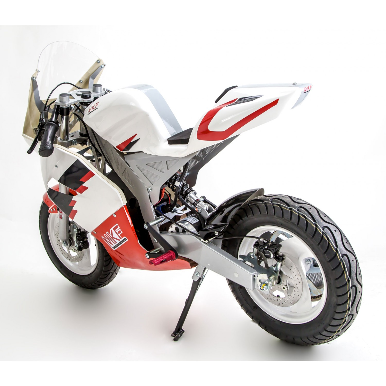 velocidad-gp-10 (8)
