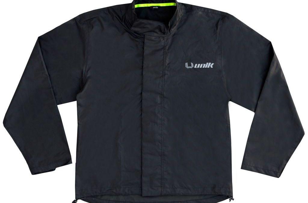 Rain Jacket UNIK