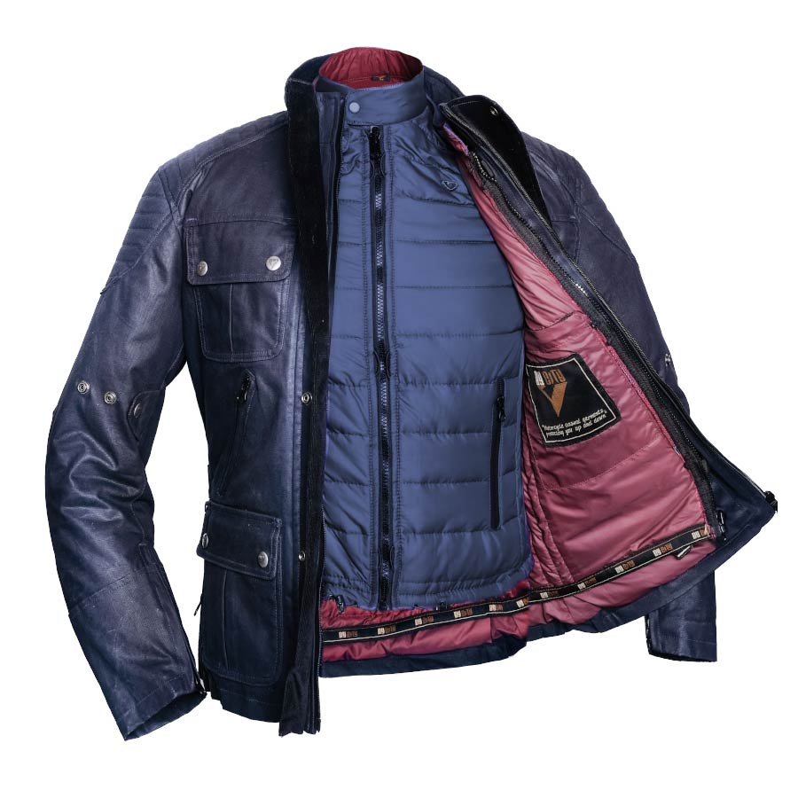 Chaqueta-Moto-London-2