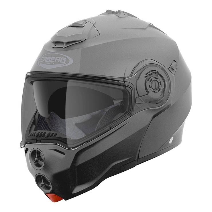casco-caberg-droid-mate-gun-metal-349102650