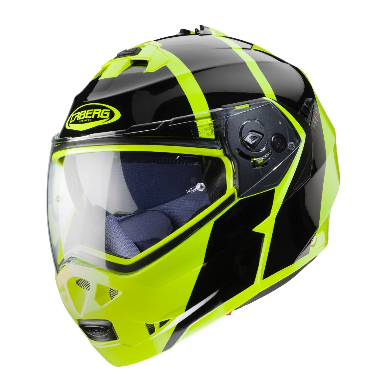 casco-caberg-duke-2-impact-amarillo-fluor-negro-34901406