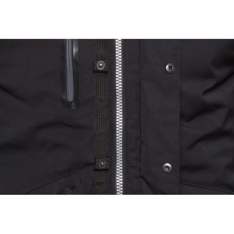 chaqueta-levior-kirei (1)