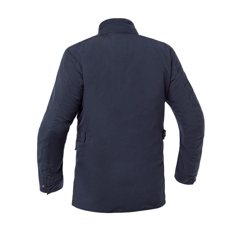 chaqueta-levior-kirei (2)