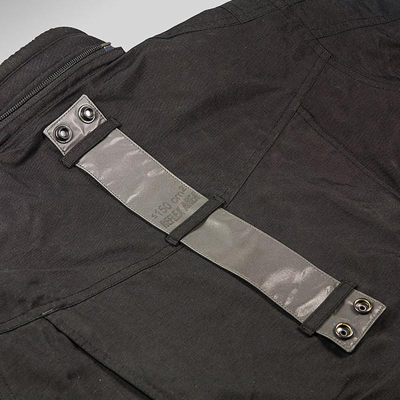 chaqueta-moto-foxt-negra-reflex-area