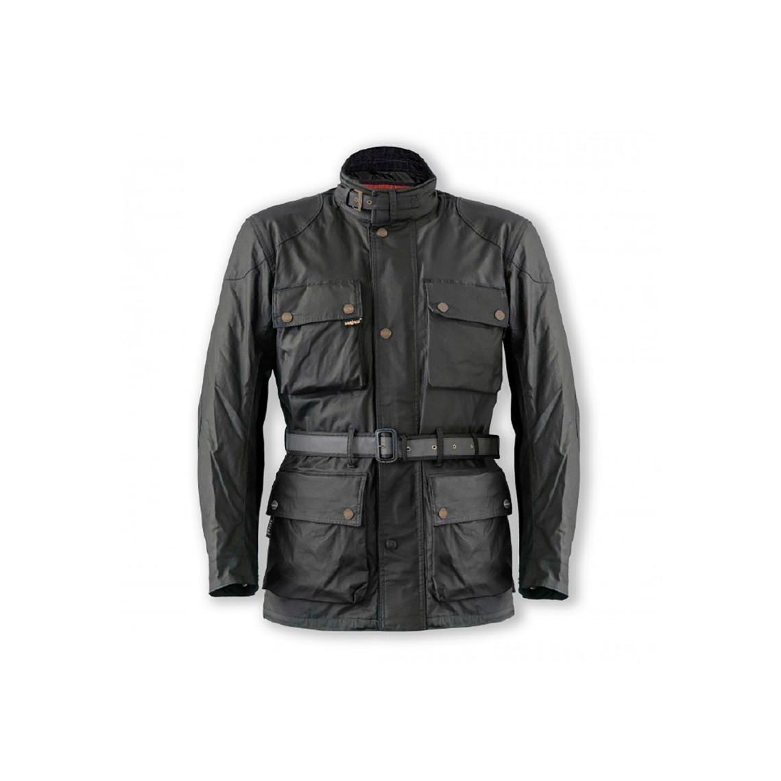 chaquetas-moto-invierno-garibaldi-heritage