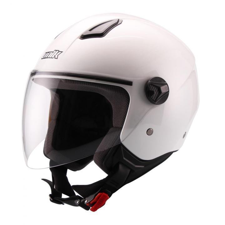casco-jet-unik-cj-16-259620