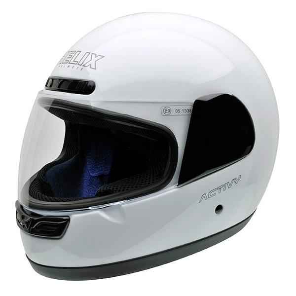 casco-nzi-activy-blanco-2016