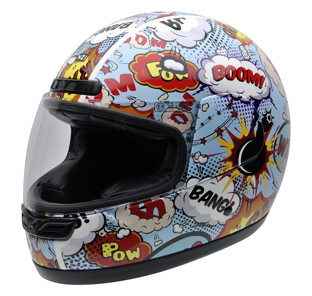 casco-nzi-activy-junior-boom-2016-050323g710