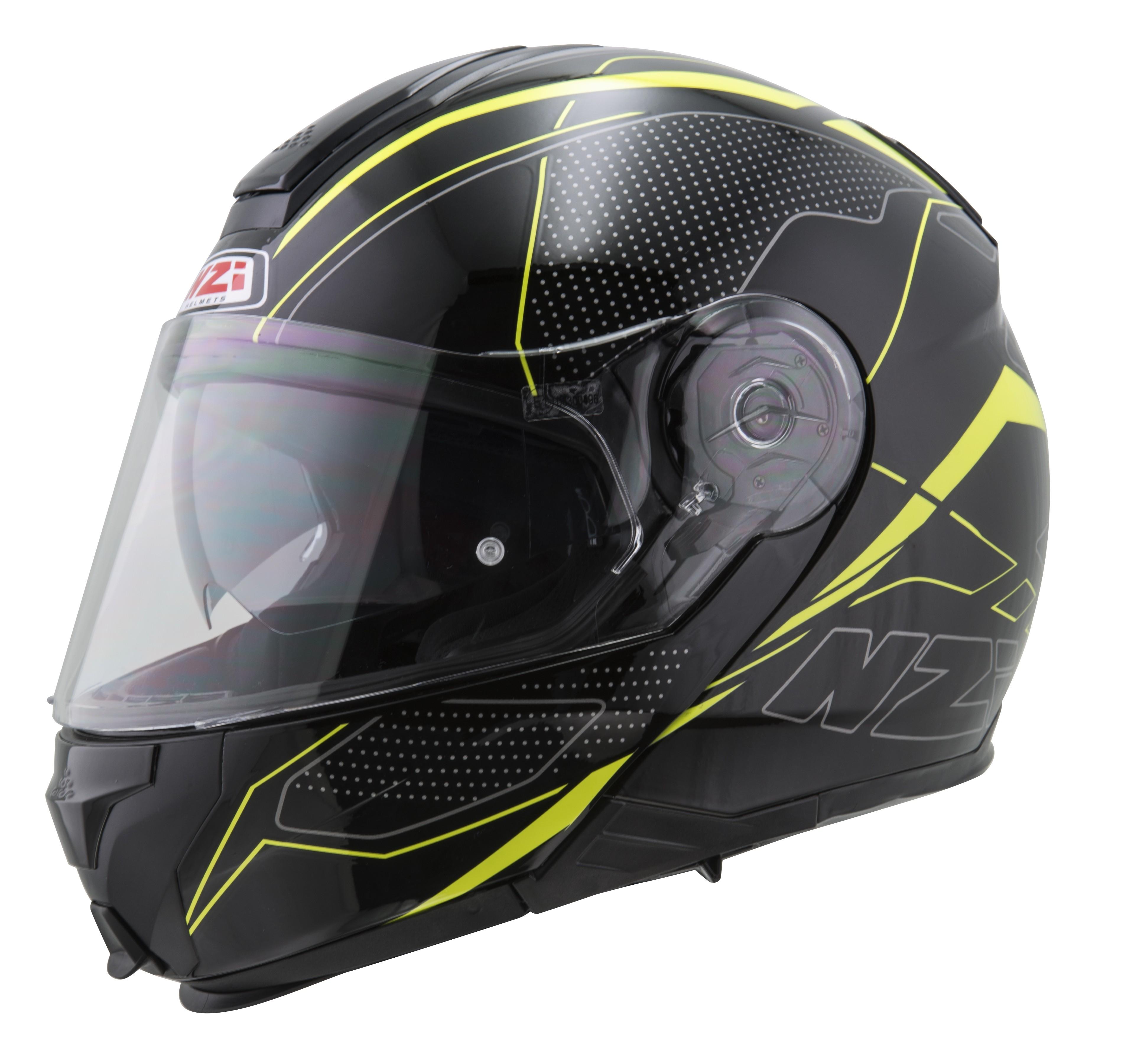casco-nzi-combi2-duo-graphics-sword-negro-amarillo-brillante