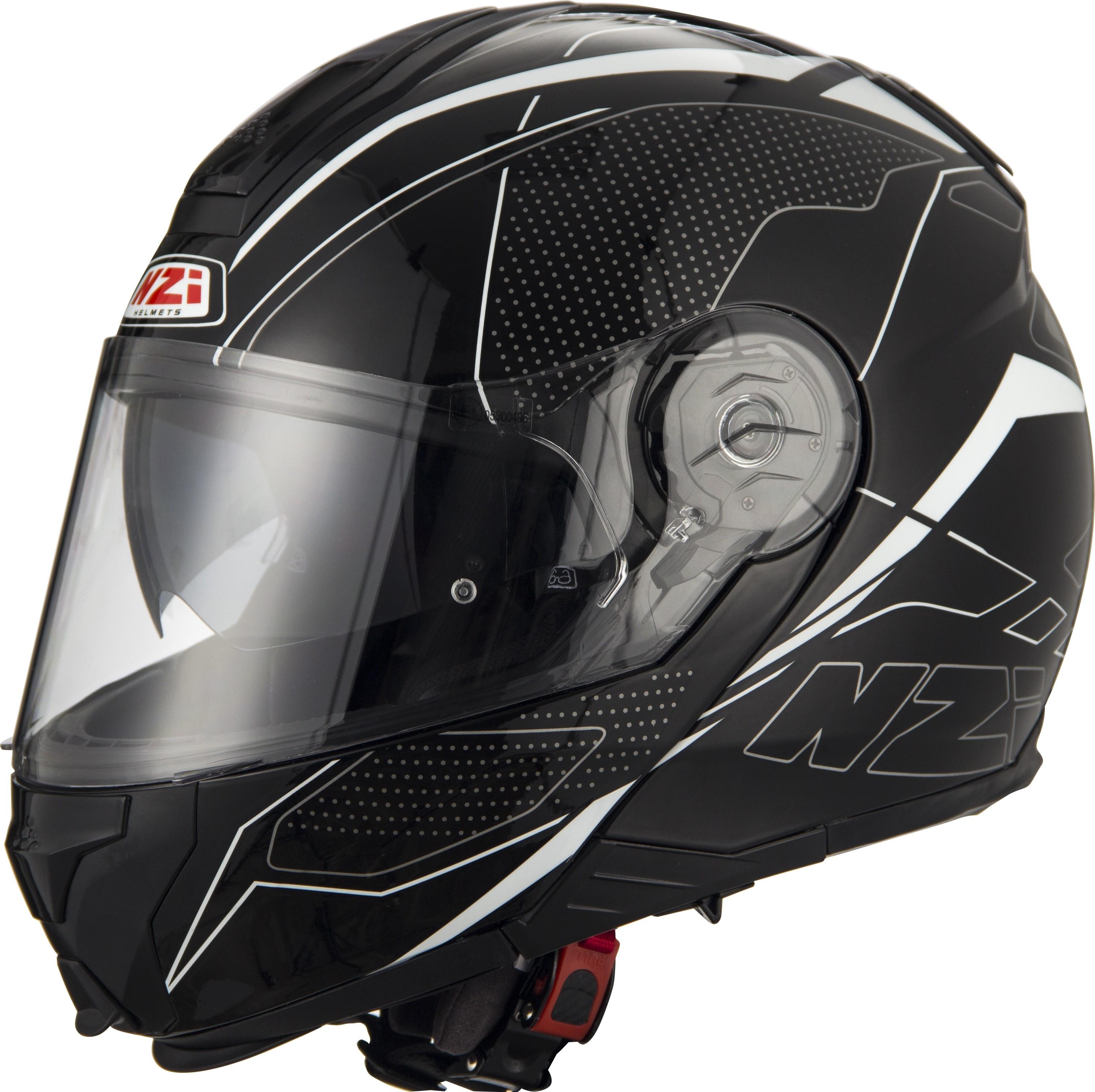 casco-nzi-combi2-duo-graphics-visor-sword-negro-blanco-brillo-150299a050