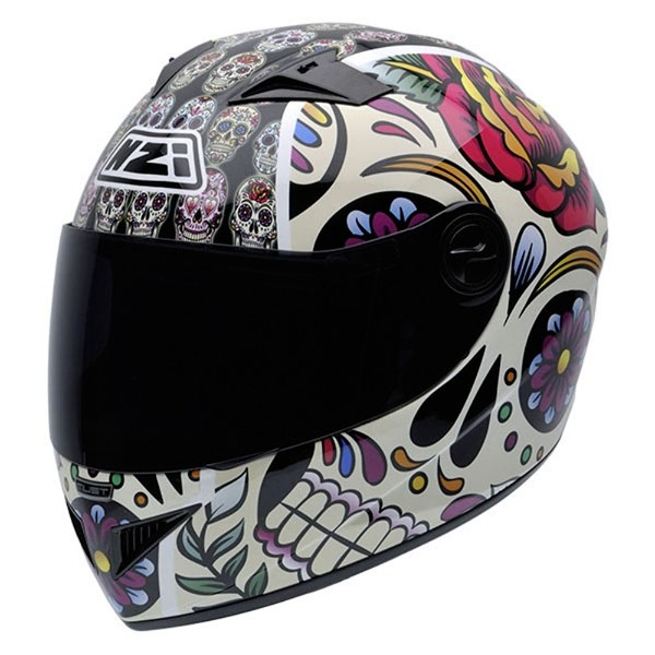casco-nzi-must-ii-graphics-mexican-skulls-150196g582