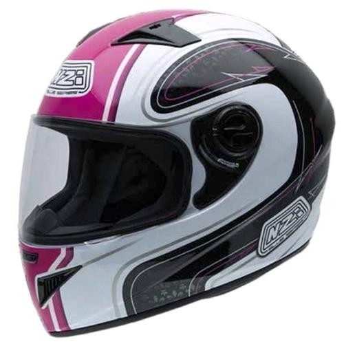 casco-nzi-must-ii-multi-blanco-rosa-2016
