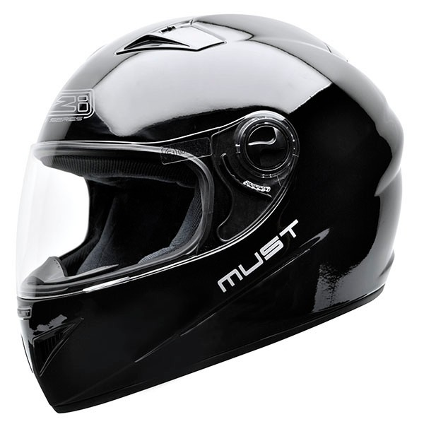 casco-nzi-must-ii-negro-2016