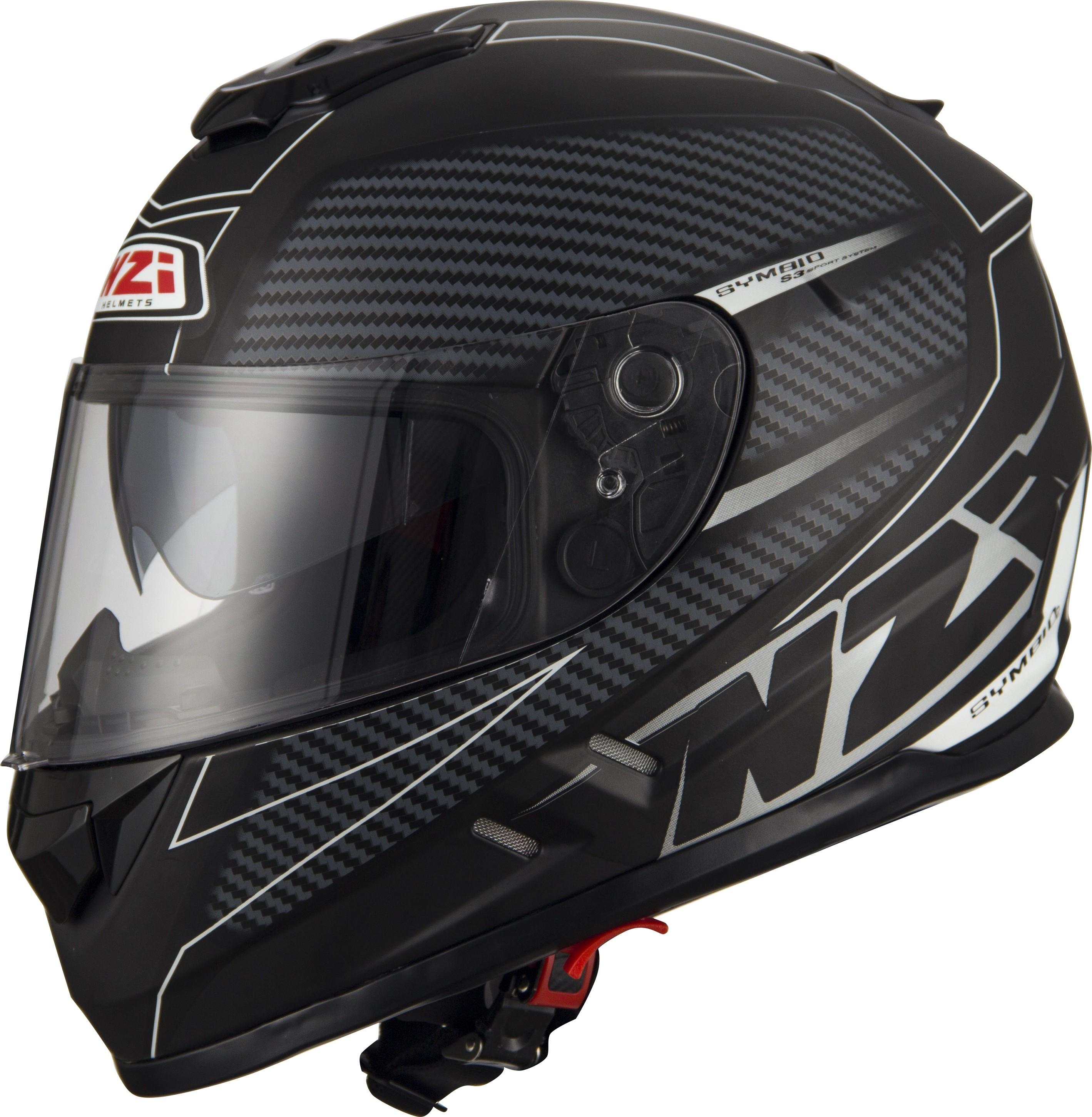casco-nzi-symbio2-duo-visor-fiber-volt-negro-blanco-mate-150301a051