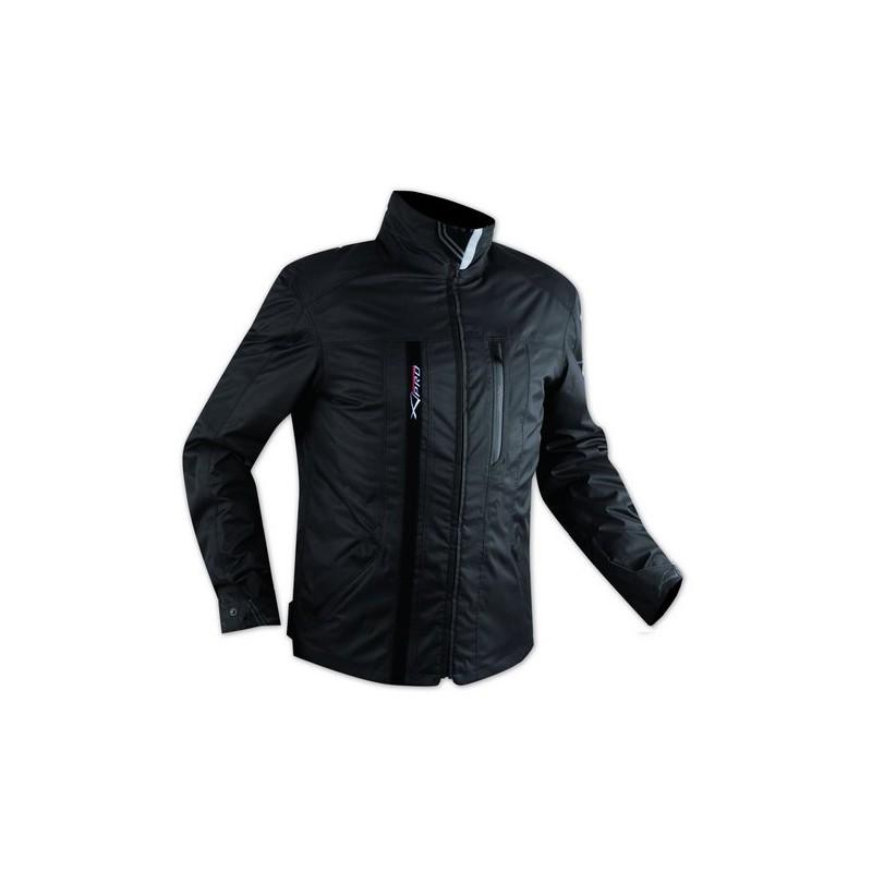 giacca-moto-apro-empire-black-p-5617