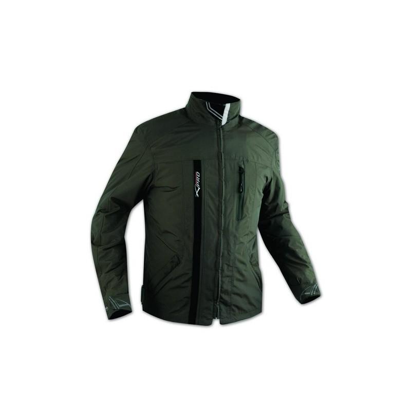 giacca-moto-apro-empire-green-p-5618